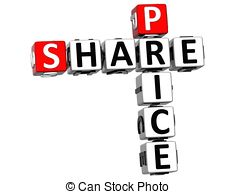 Share price Illustrations and Clipart. 1,788 Share price royalty.