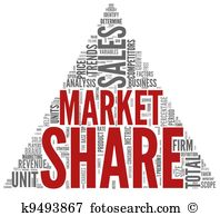 Share price Stock Illustrations. 1,320 share price clip art images.