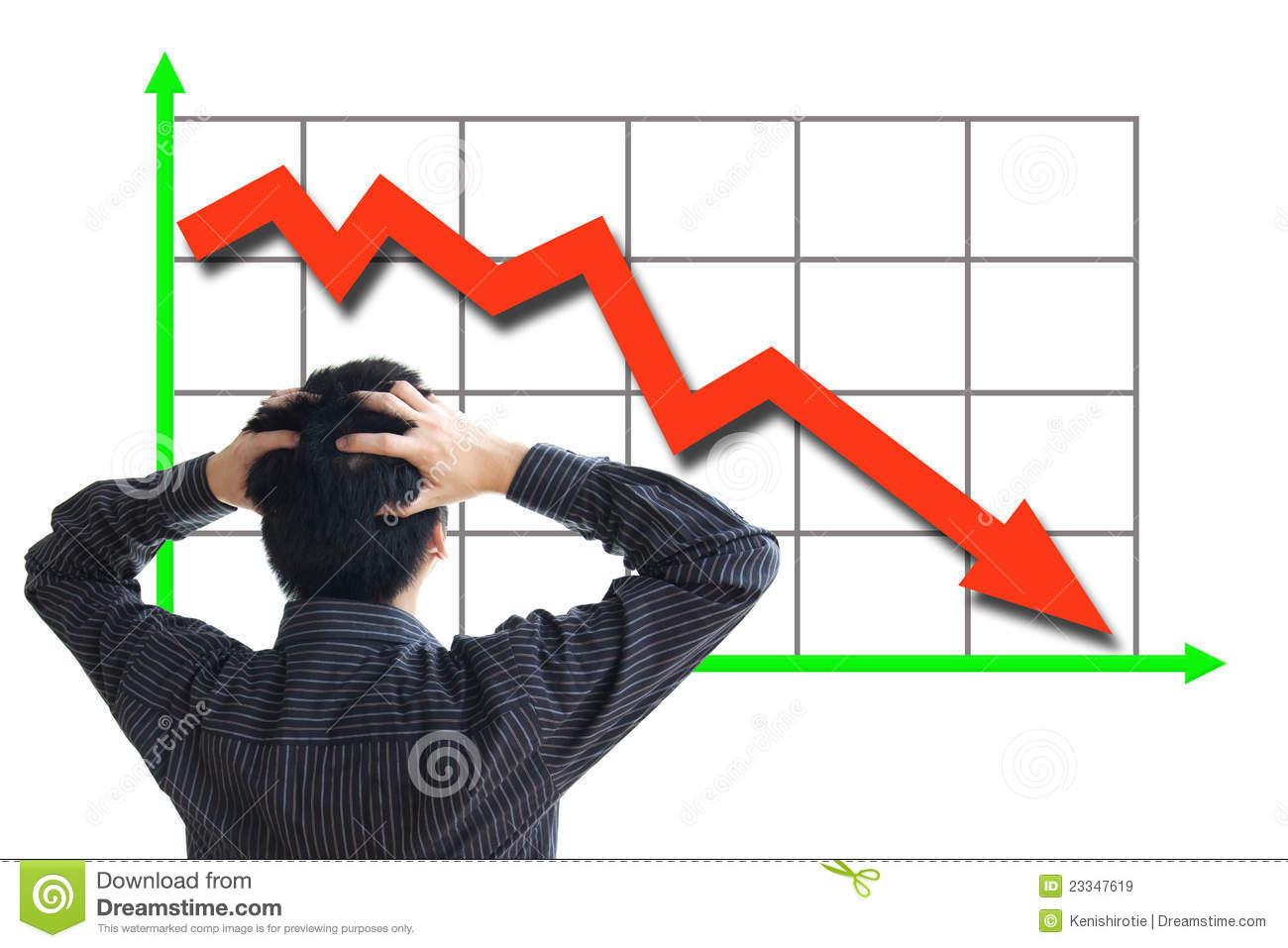 Share Market Price Clip Art.