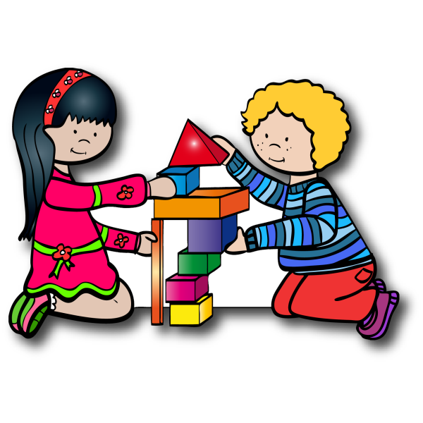 Conflict clipart share toy, Conflict share toy Transparent.