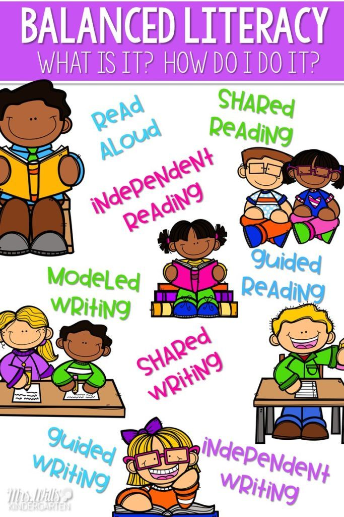 25+ best ideas about Shared Reading on Pinterest.