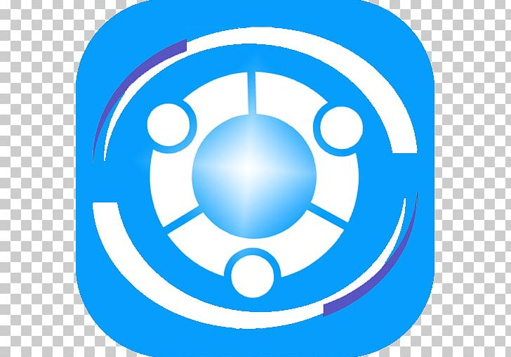 SHAREit Computer Icons PNG, Clipart, Android, Apk, Area.