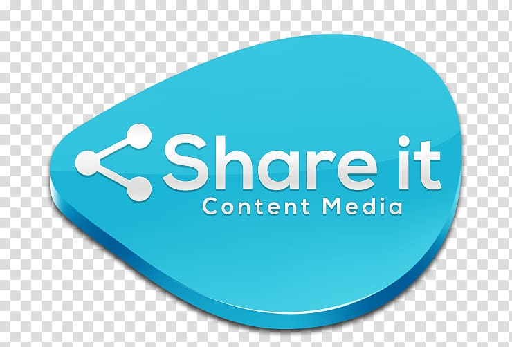 SHAREit Android Mobile app File sharing, Icon Shareit Free.