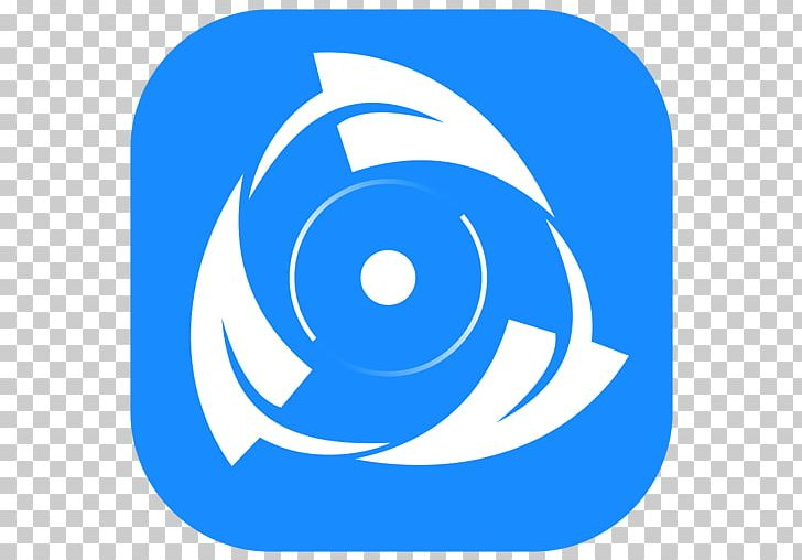 Android SHAREit PNG, Clipart, Android, Apk, App Store, Area.