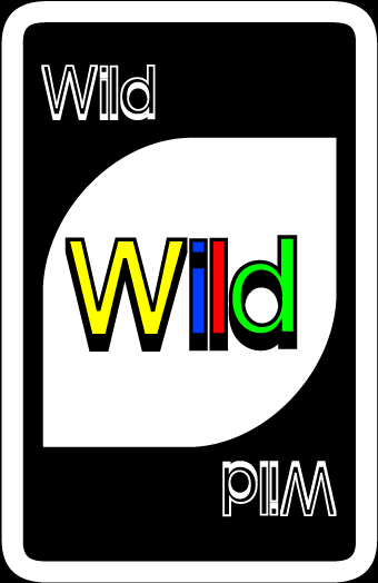 Wildcard Search for Forms Based Authentication Users in the.