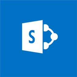SharePoint 2013.