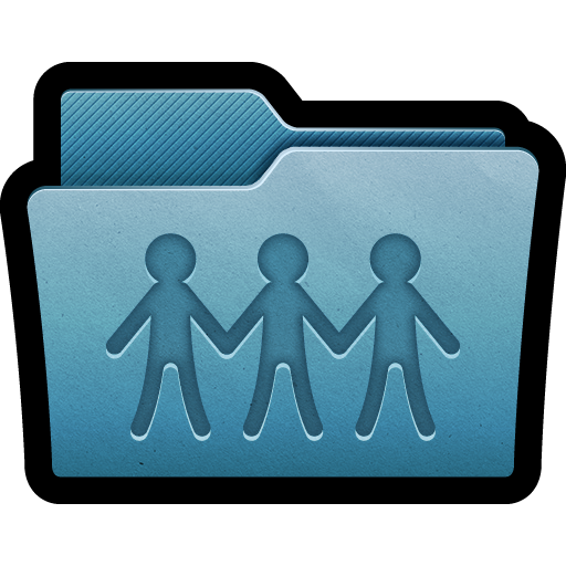 Free Sharepoint Cliparts, Download Free Clip Art, Free Clip.