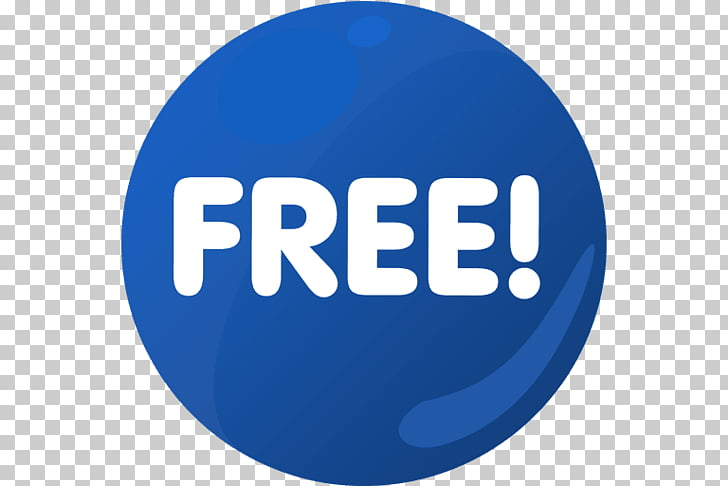 Free software Freeware Shareware Button , Button PNG clipart.