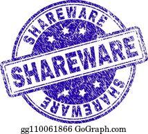 Shareware Clip Art.