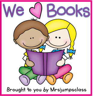 Kindergarten SuperKids: It's OK NOT to Share Book Linky!.
