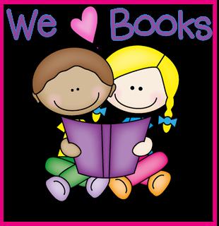 Kindergarten SuperKids: It's OK NOT to Share Book Linky!.