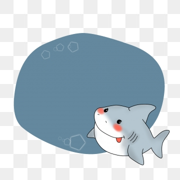 Shark Clipart Images, 94 PNG Format Clip Art For Free.