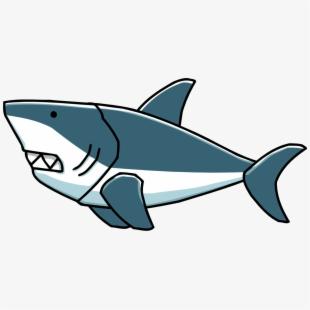 Shark Fin Similiar Transparent Shark Keywords Clip.