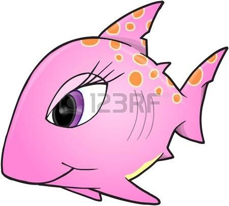 597 Shark Eyes Cliparts, Stock Vector And Royalty Free Shark Eyes.