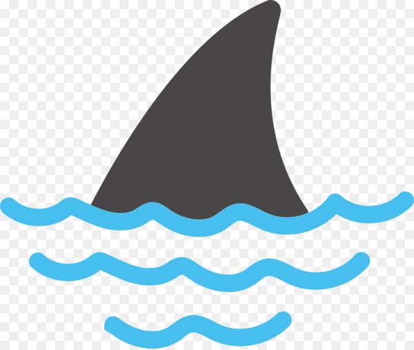 Clip art Shark finning Vector graphics Illustration.