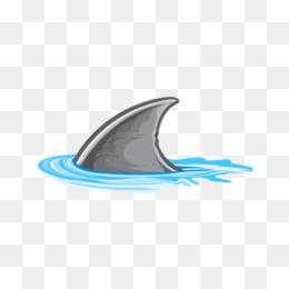 Shark Fin Soup PNG and Shark Fin Soup Transparent Clipart.