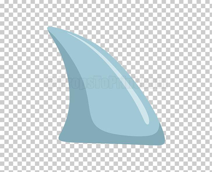 Shark Fin Soup Shark Finning PNG, Clipart, Animals, Aqua.
