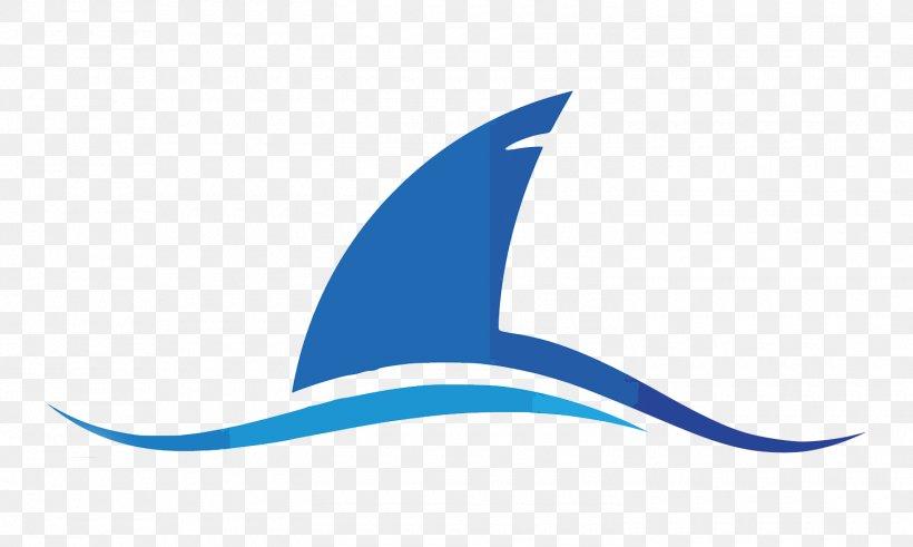 Shark Fin Soup Clip Art, PNG, 1500x900px, Shark Fin Soup.