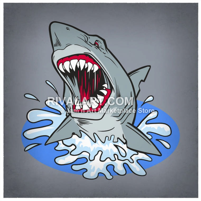 shark jumping out of the water clipart clipground last day of school clip art 2018 last day of school clipart images