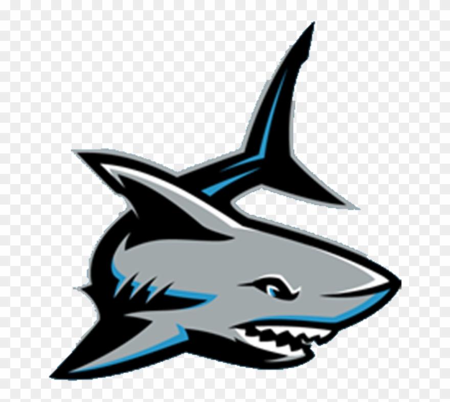 Welcome Sharks.