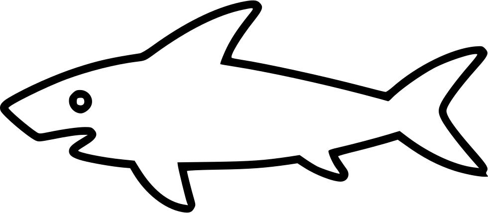 Clipart shark bitmap, Picture #661622 clipart shark bitmap.