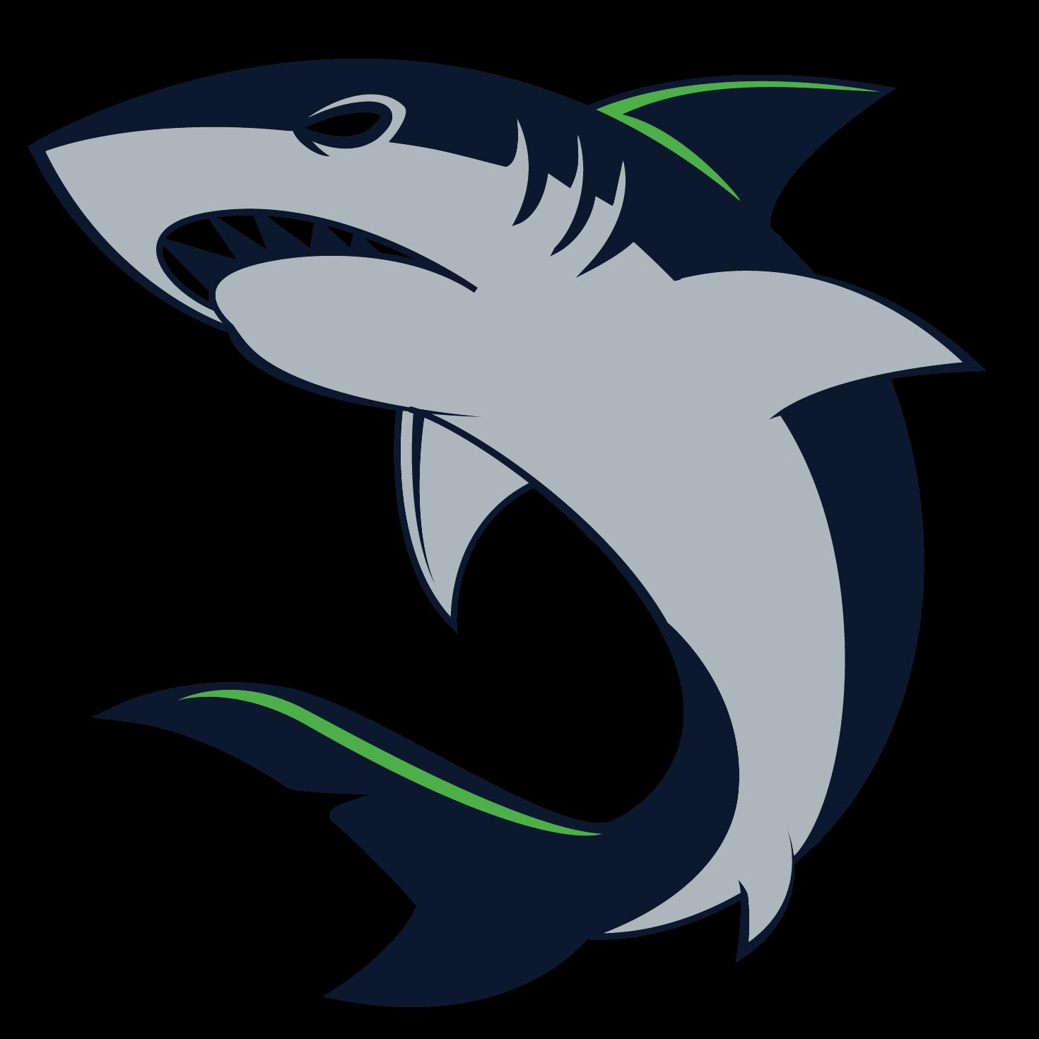 Shark Vector graphics Illustration Clip art Drawing.