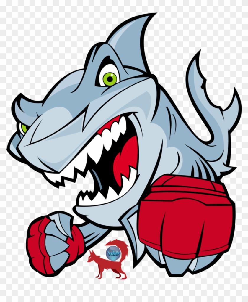 15 Vector Sharks For Free Download On Mbtskoudsalg.
