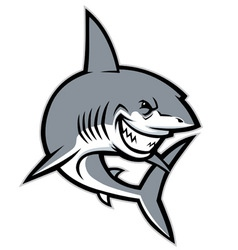 Shark Vector Images (over 9,600).