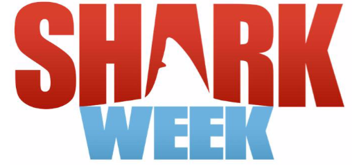 Shark Week: Jawsome Encounters on DVD June 14 #Review ~.