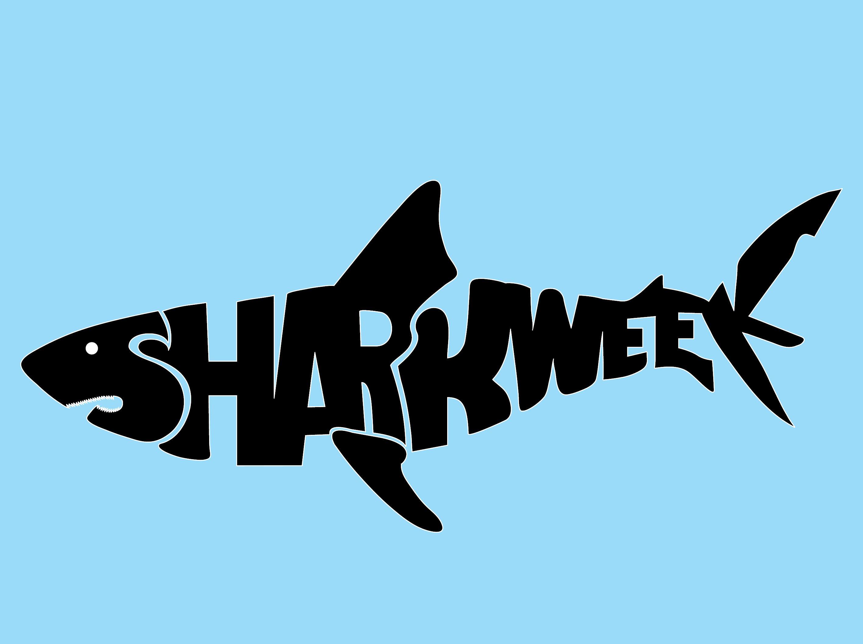 Shark Week\