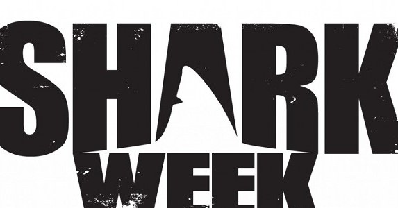 It\'s Time for Shark Week to Get Bigger — And Less.
