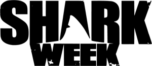 Shark Week TV Logo Vector (.SVG) Free Download.