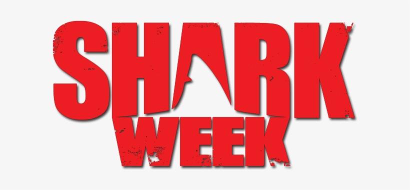 Shark Week, Tv Fan, Fan,.