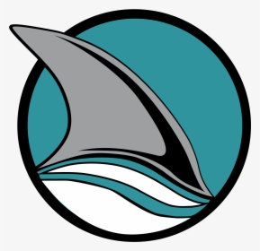 San Jose Sharks Logo PNG Images, Free Transparent San Jose.