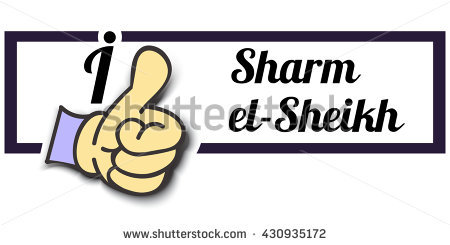 Sharm El Sheikh Stock Illustrations, Images & Vectors.
