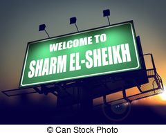 Sharm el sheikh Illustrations and Clipart. 15 Sharm el sheikh.