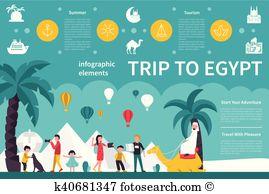 Sharm el sheikh Clip Art EPS Images. 5 sharm el sheikh clipart.