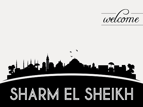 Sharm El Sheikh Clip Art, Vector Images & Illustrations.