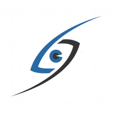 Sharp Eyed Group (@SharpEyedGroup).