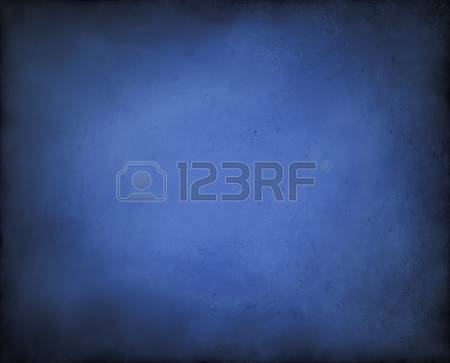 9,748 Distressed Edge Stock Vector Illustration And Royalty Free.