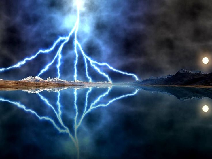 1000+ images about Lightning and clouds on Pinterest.