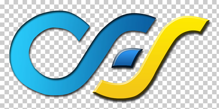 C. F. Sharp Group Logo Business Shipping agency Freight.
