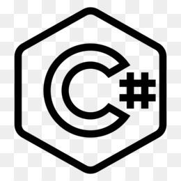 Sharp Logo PNG and Sharp Logo Transparent Clipart Free Download..