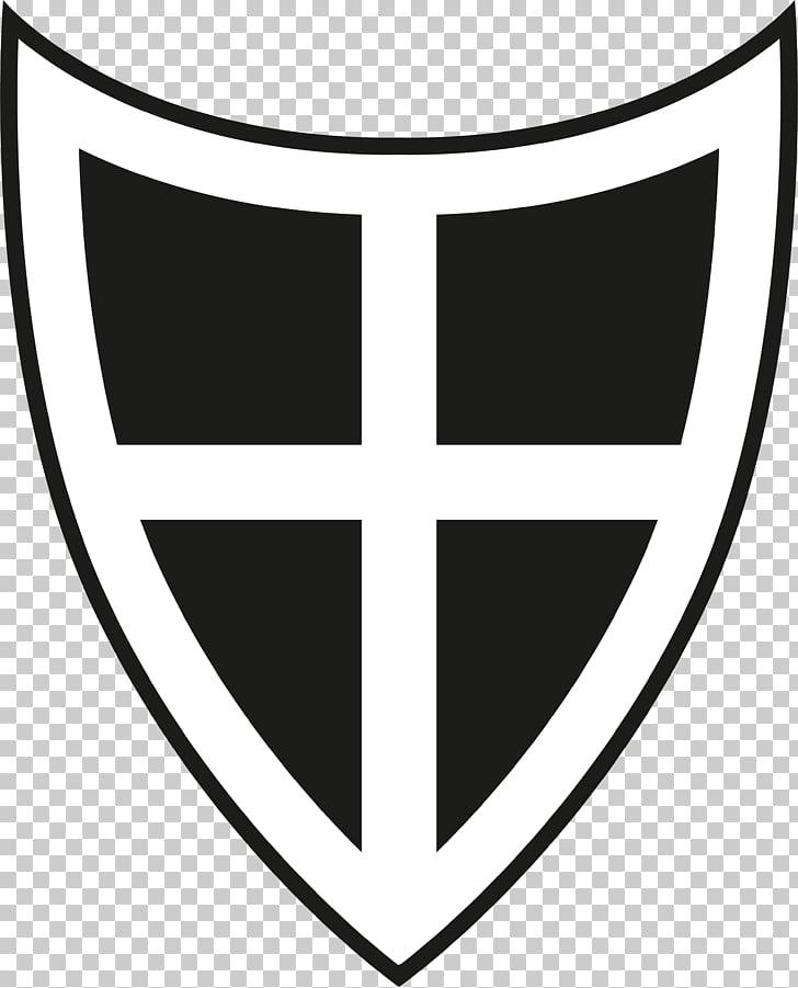 Shield Escutcheon Logo, Sharp shield PNG clipart.