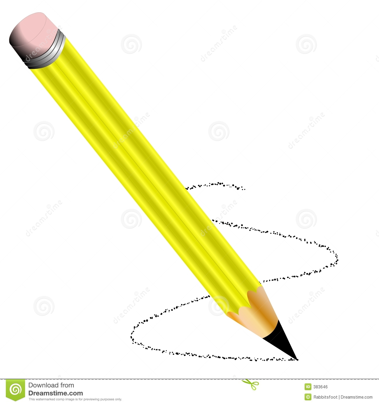 Sharp pencil clipart 2 » Clipart Station.