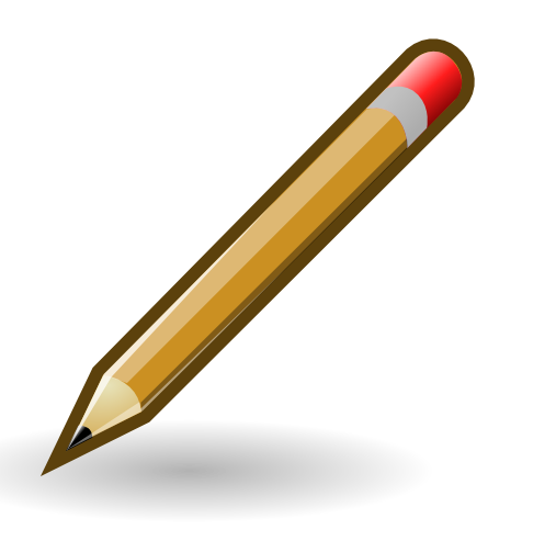 Free Sharpened Pencil Cliparts, Download Free Clip Art, Free.