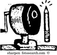 Sharpen pencil Clipart Royalty Free. 6,325 sharpen pencil clip art.