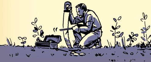 Sharpen the Saw: Exploring Covey\'s Final Habit.