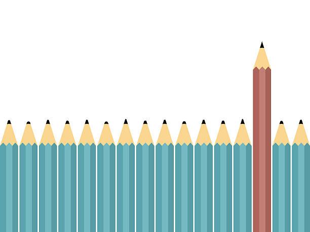 Sharpest Clip Art, Vector Images & Illustrations.