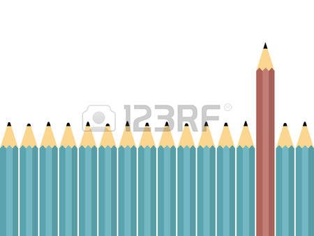 38,082 Clear Concepts Stock Vector Illustration And Royalty Free.